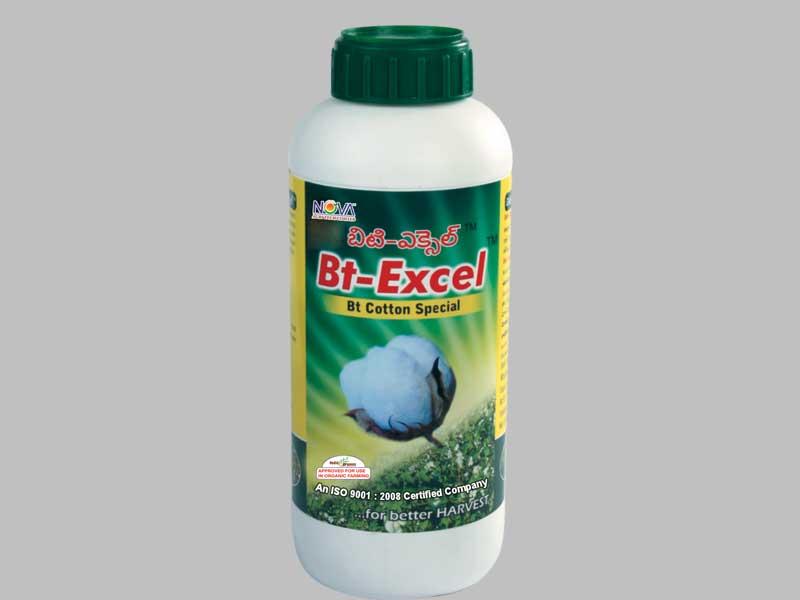 btexcel