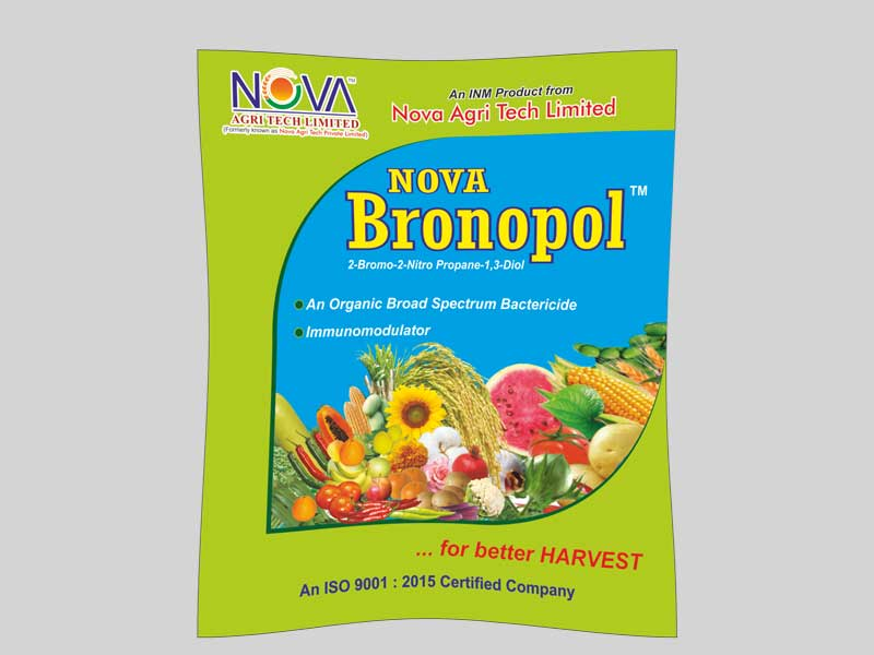 novabronopol