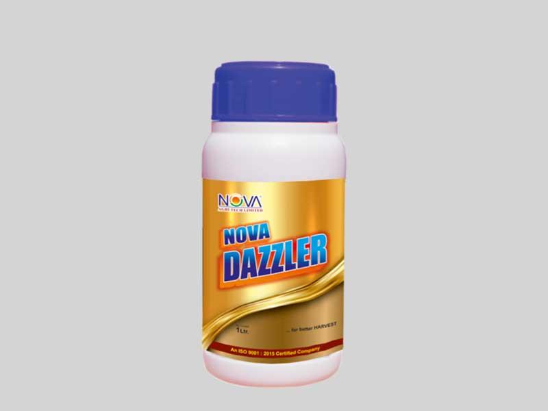 novadazzler