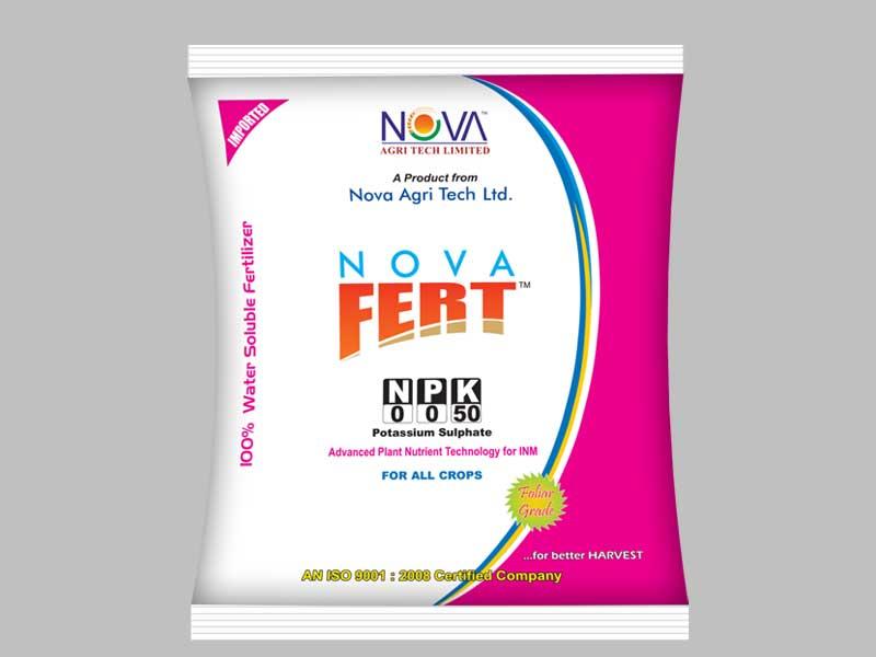 novafert0-0-50