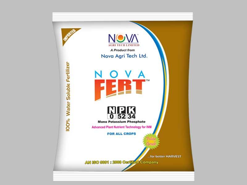 novafert0-52-34