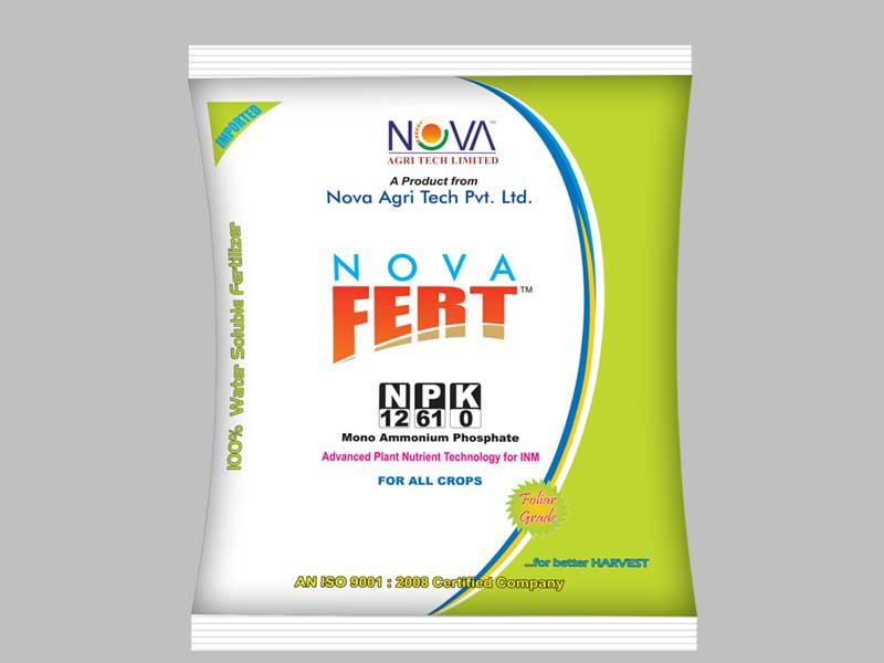 novafert12-61-0