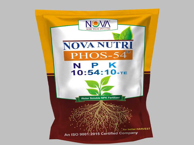 novanutriphos-54