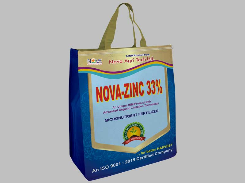 novazinc33