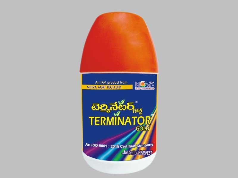 terminator-gold